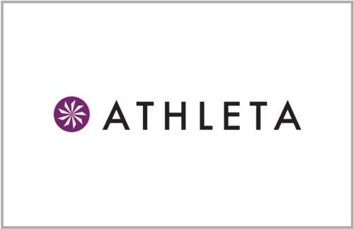 Athleta Gallery Block