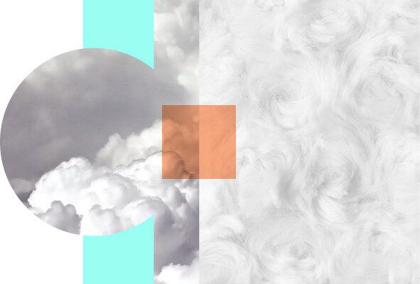 Cotton-Clouds