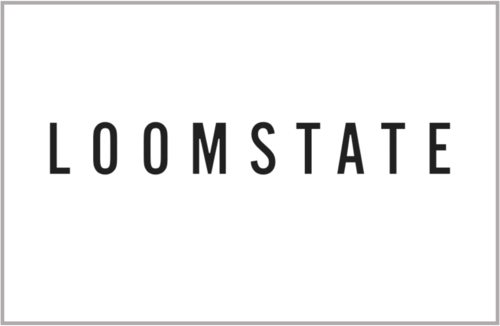 Loomstate Logo
