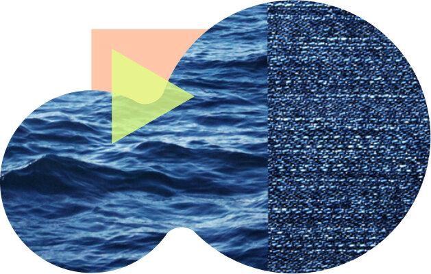 Ocean-Denim
