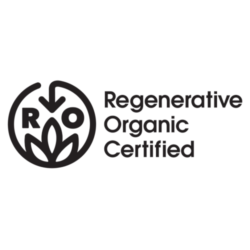 Regenerative Organic Certified